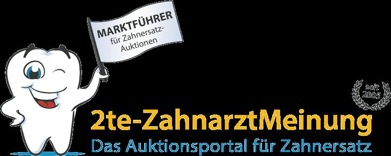 2te-ZahnarztMeinung Logo